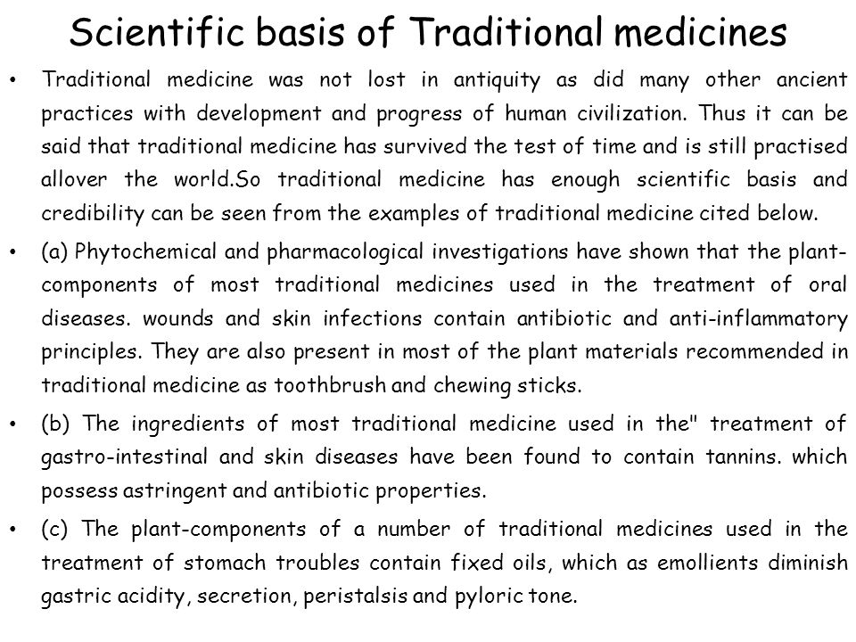 Pdf) p05. 40. Traditional medicine and primary health care: leading.