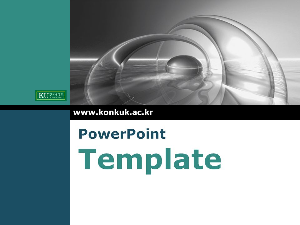 Powerpoint template logo contents click to add title ppt download 1 powerpoint toneelgroepblik Images