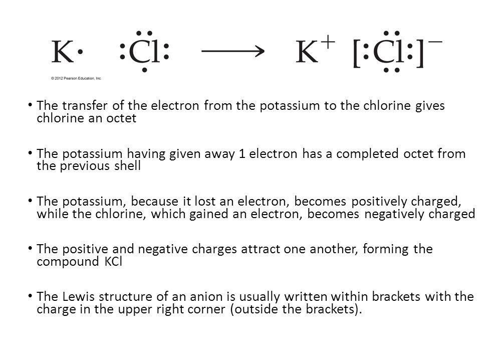Kcl Lewis Diagram Enthusiast Wiring Diagrams