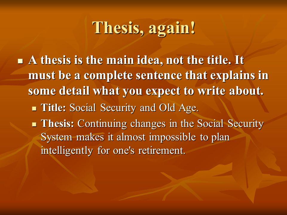 concept term paper rationale