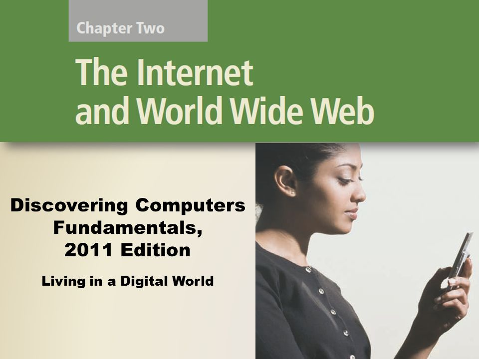living in digital world Digital technology has taken over our lives in many ways so it is important for us to know the pros and cons of digital technology and it's world due to digital technology it has become far easier to collect, share and gather information.
