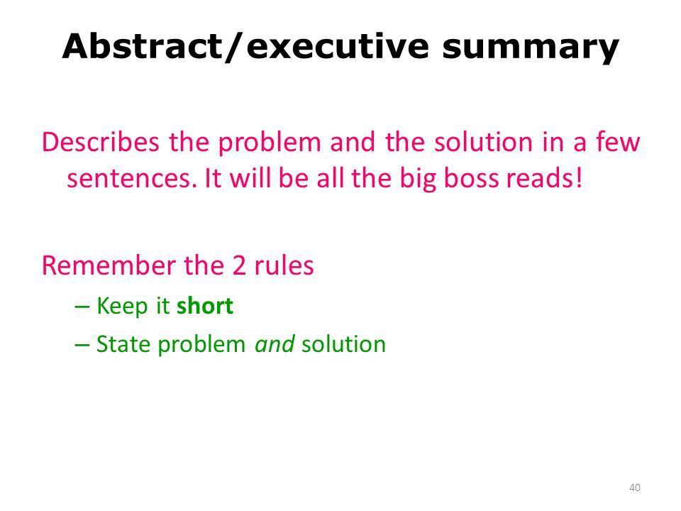 an analysis of the mba level essay Iii 2016 - 2017 stanford mba essay analysis essay length note: there is no word limit for msx applicants unless they are applying to both the msx mba applicants: your answers for both essay questions combined may not exceed 1,150 words (1,200 words if you are applying to both the mba.