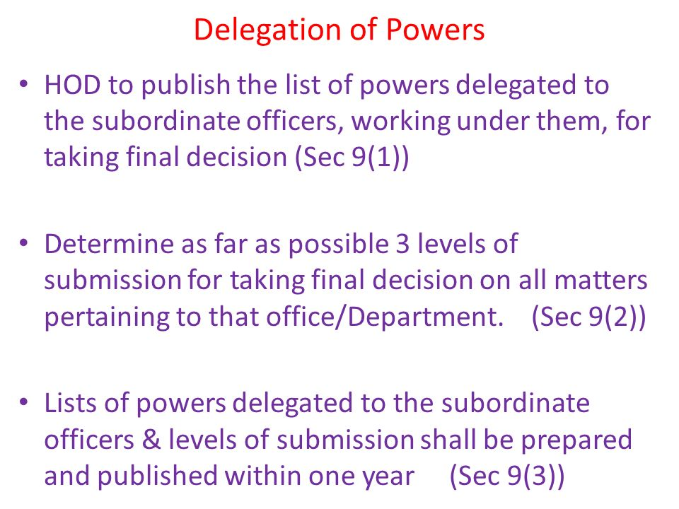 The Maharashtra Government Servants Regulation Of Transfers And