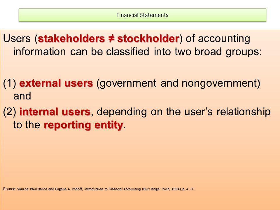 accounting demystified haber jeffrey r