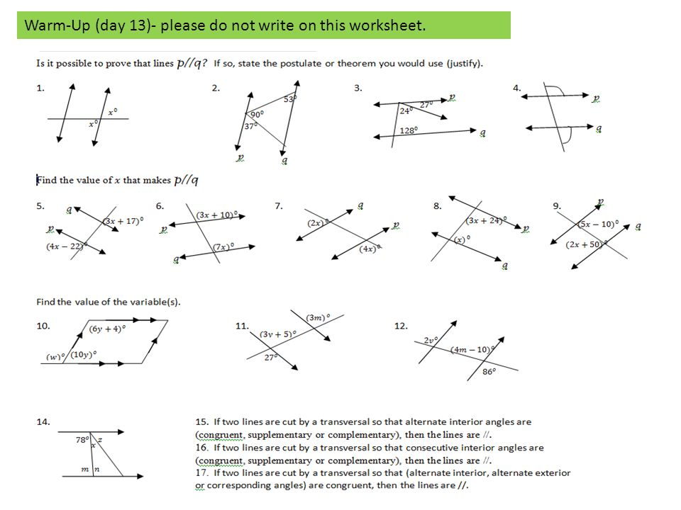 Kuta  Geometry  Proving Lines Parallel Part 2   YouTube additionally Proving Lines Parallel Proof Activity by Amazing Mathematics   TpT in addition  furthermore Parallel   perpendicular lines from equation   ytic geometry likewise Proving Parallel Lines Worksheets   Kuta Infinite Geometry moreover Proving Lines Parallel Worksheet Answers Shiftmag Free Worksheet To further  furthermore Proving Lines Parallel Worksheet Answers Luxury Proving Lines further proving lines parallel worksheet   Siteraven moreover Proving Lines Parallel Worksheet Answers Worksheet Search Result by likewise Luxury Worksheet Geometry Definition Triangle Interior Angles further  in addition New Worksheet Part 4 Proving Lines Parallel Worksheet Answers also 3 3 proving lines parallel worksheet answers   WRITING WORKSHEET together with Parallel Lines and Transversals Worksheet Answers   Mychaume furthermore Parallel Lines Worksheet Answers   Lobo Black. on proving lines parallel worksheet answers