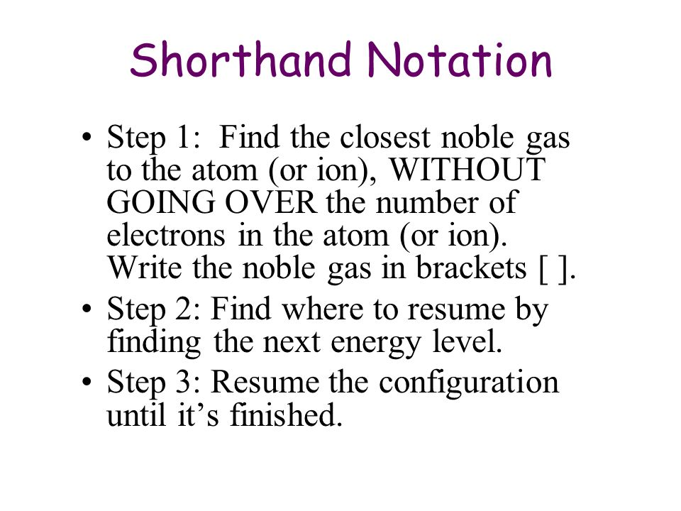 Quantum Theory and the Electronic Structure of Atoms Chapter ppt ...