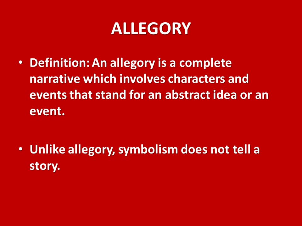 Symbol Definition An Object That Stands For Or Represents Something