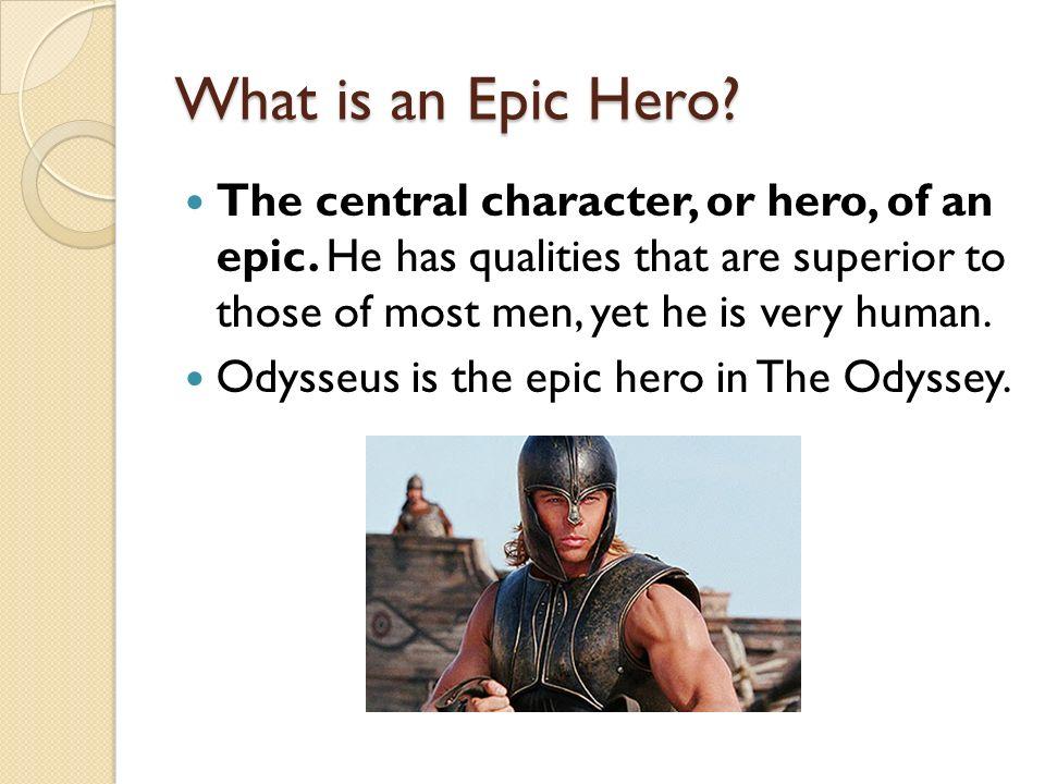 odysseus wisdom