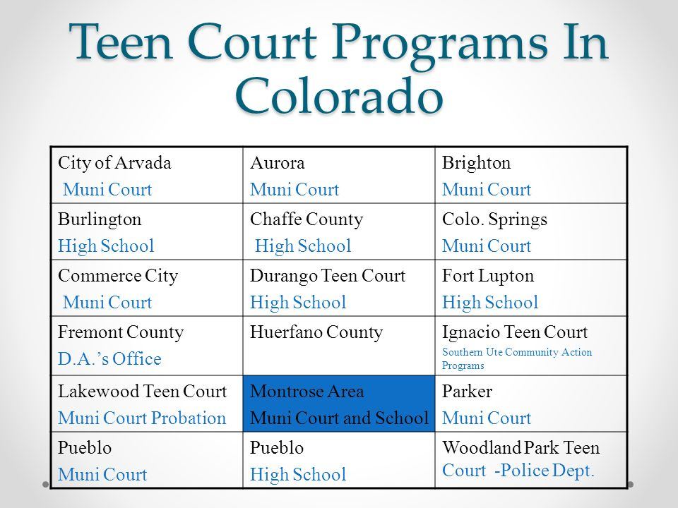 colorado-springs-teen-court-city