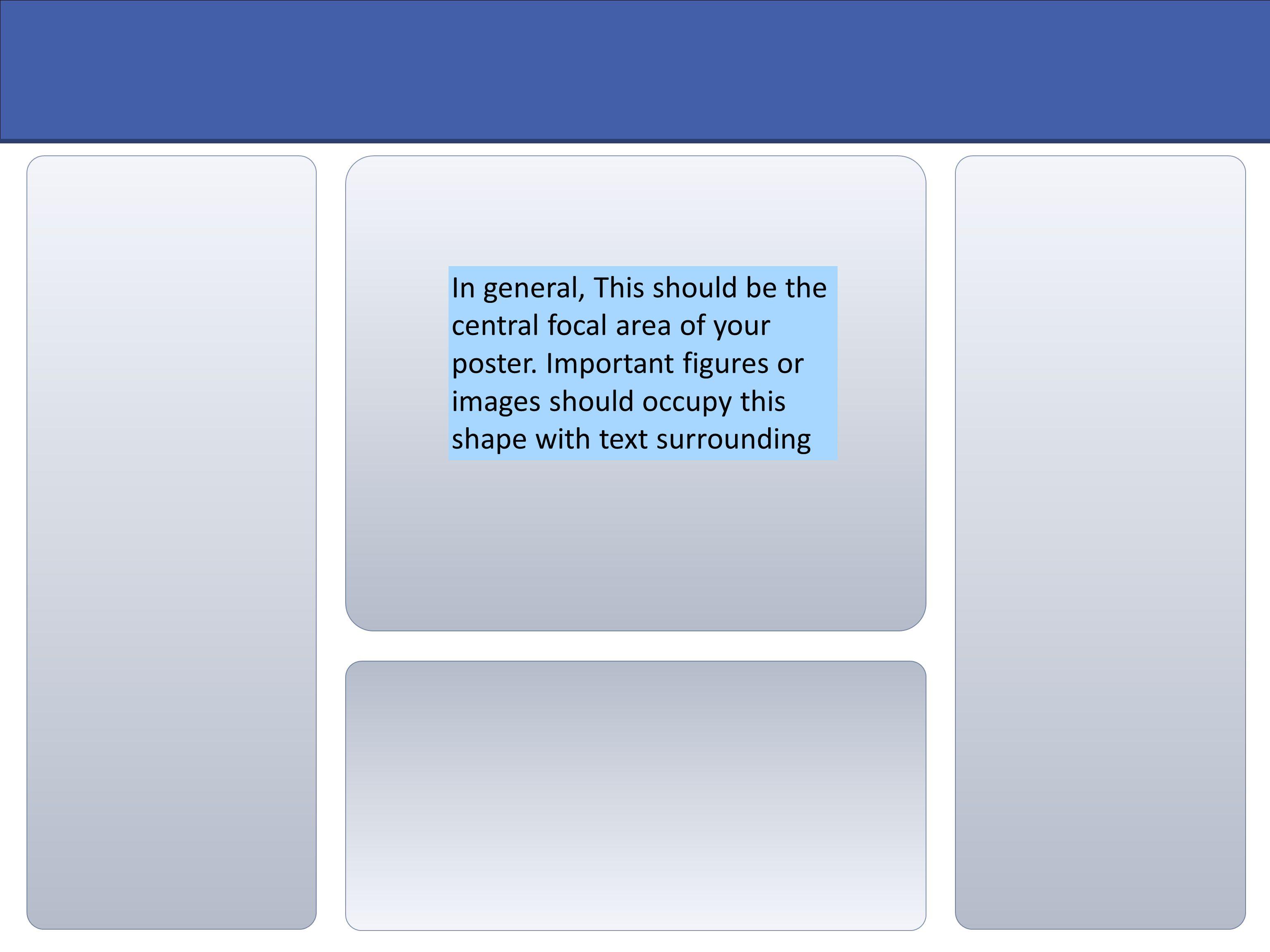 quick start cont change template color theme design menu click