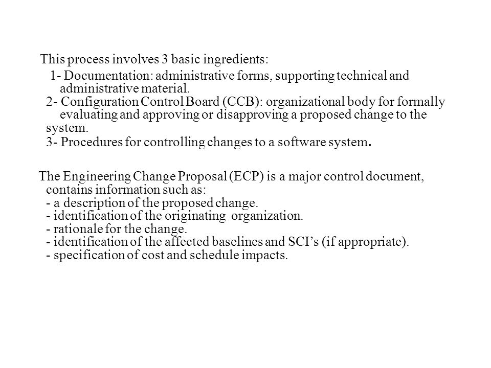 change of proposal Do not write an event planning proposal that reads like a formal letter the proposal should speak directly to the client needs that you observed during your meeting keep in mind that you are writing the proposal specifically for your client so talk less about yourself and more about their desires for the event.