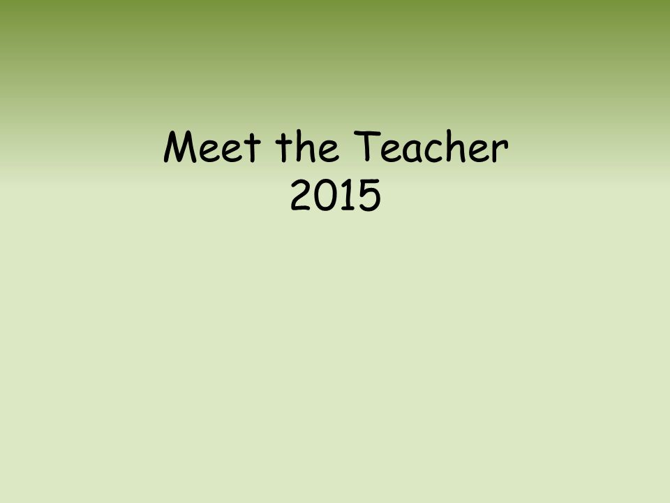 dating site to meet teachers