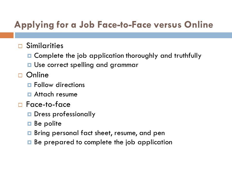 job documents career exploration unit 4 job documents terms