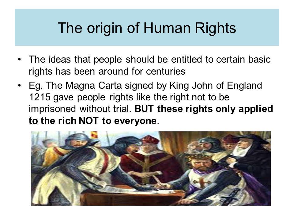 Origin Basic Trial