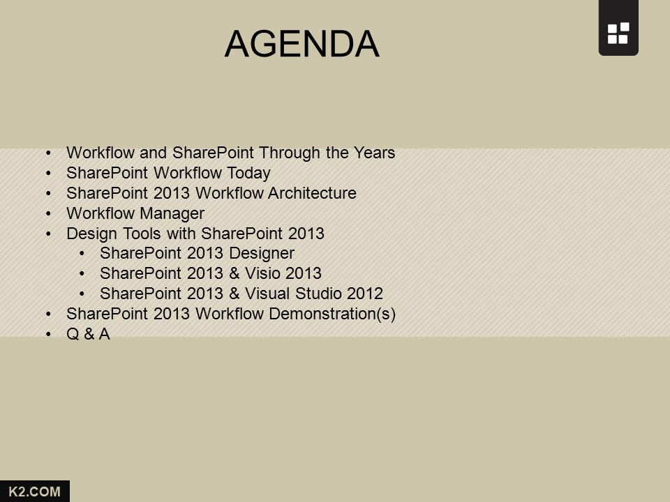 Sharepoint 2013 hosted app presentation by roy kim.