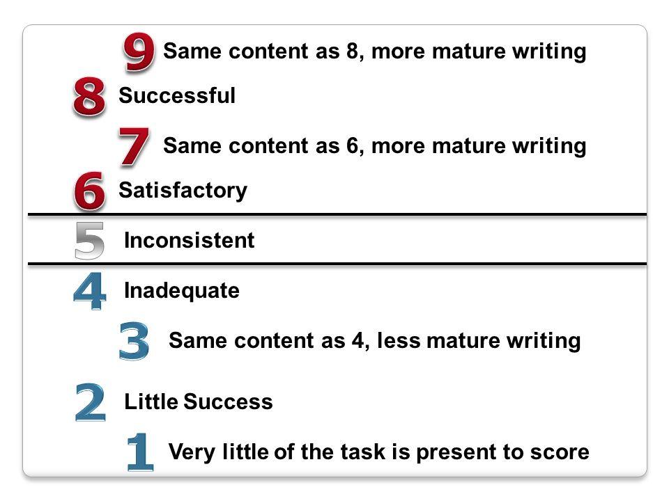ap english essay rubric     ap literature essay ap english
