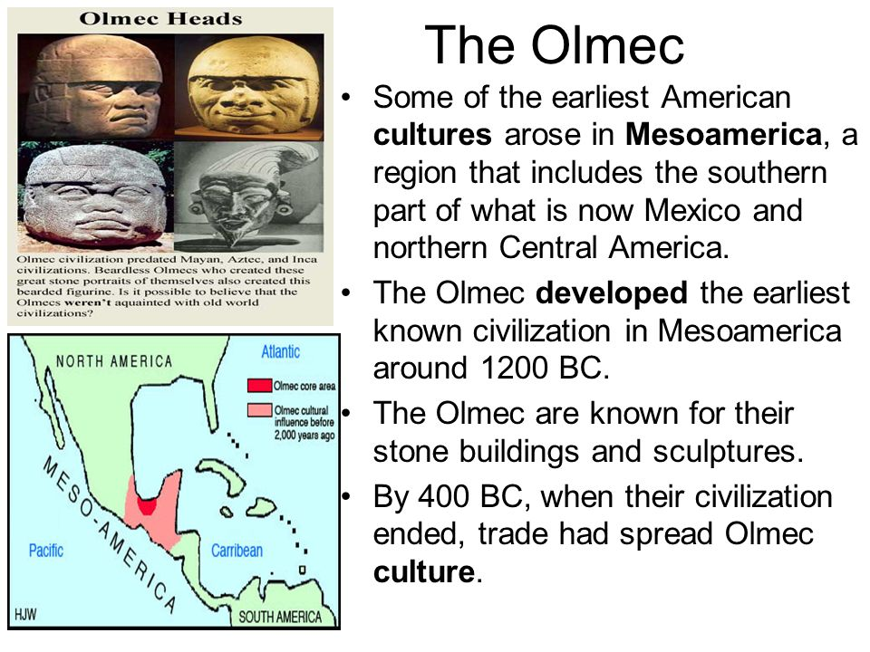 what forces contributed to the cultural makeup of early civilizations Culture (/ ˈ k ʌ l tʃ ər /) is the social behavior and norms found in human societiesculture is considered a central concept in anthropology, encompassing the range of phenomena that are transmitted through social learning in human societies cultural universals are found in all human societies these include expressive forms like art, music, dance, ritual, religion, and technologies like.