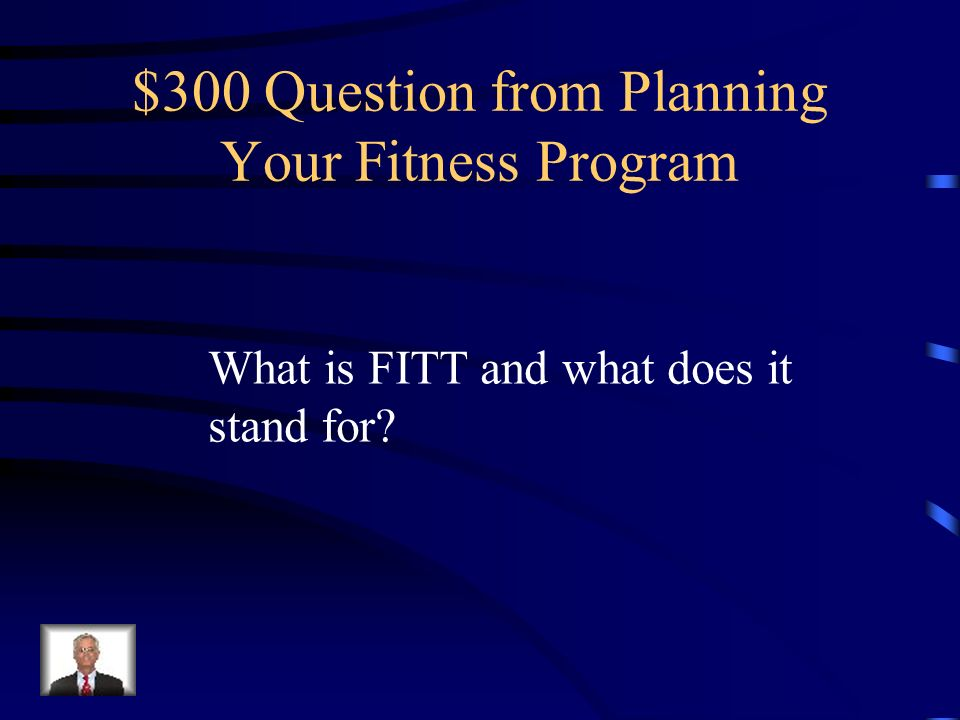 26 200 answer from planning your fitness program reduce anxiety reduce depression increase self confidence improve self image