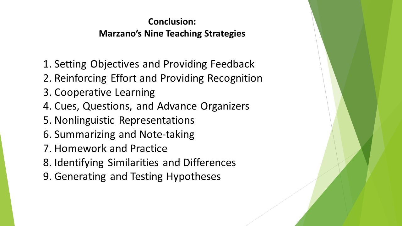 employing contrastive analysis hypothesis in teaching The topic under consideration is the potential value of contrastive analysis (henceforth: ca) for the future of second language education a brief review of the psychological basis of ca is considered along with the linguistic developments associated with the movement.
