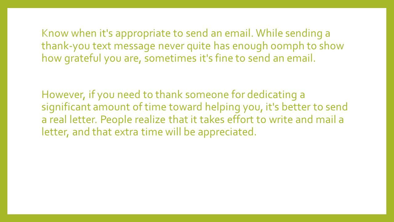Thank You Letter For Extra Effort Images Letter Format Formal Sample