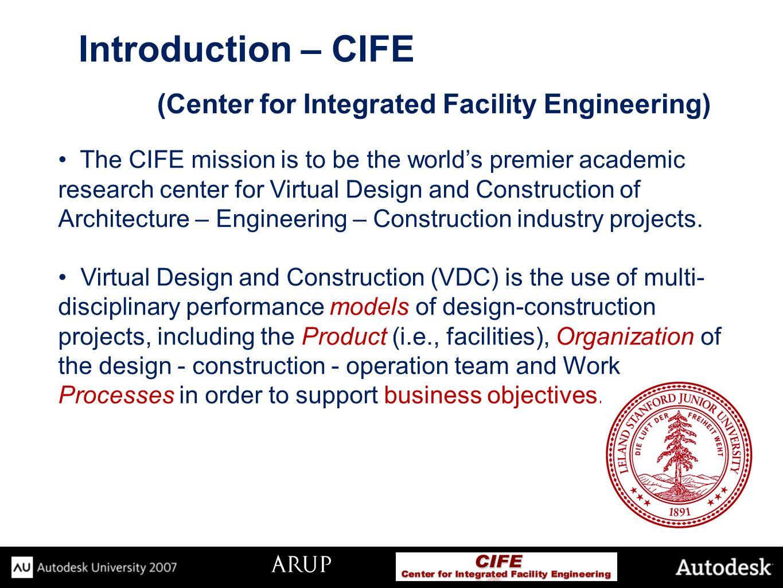 Optimizing Building Designs Through Integrated Engineering Tools