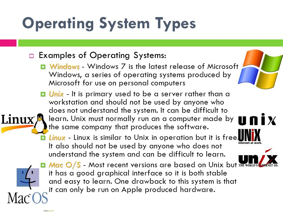 an introduction to the review of operating systems dos and windows 95 Windows history the following chart lists the consumer windows version since windows 95 system requirements are based on our experience and do not equal microsoft's official requirements.