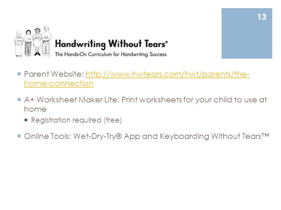 Kindergarten Technology Night Monday August 31, ppt download