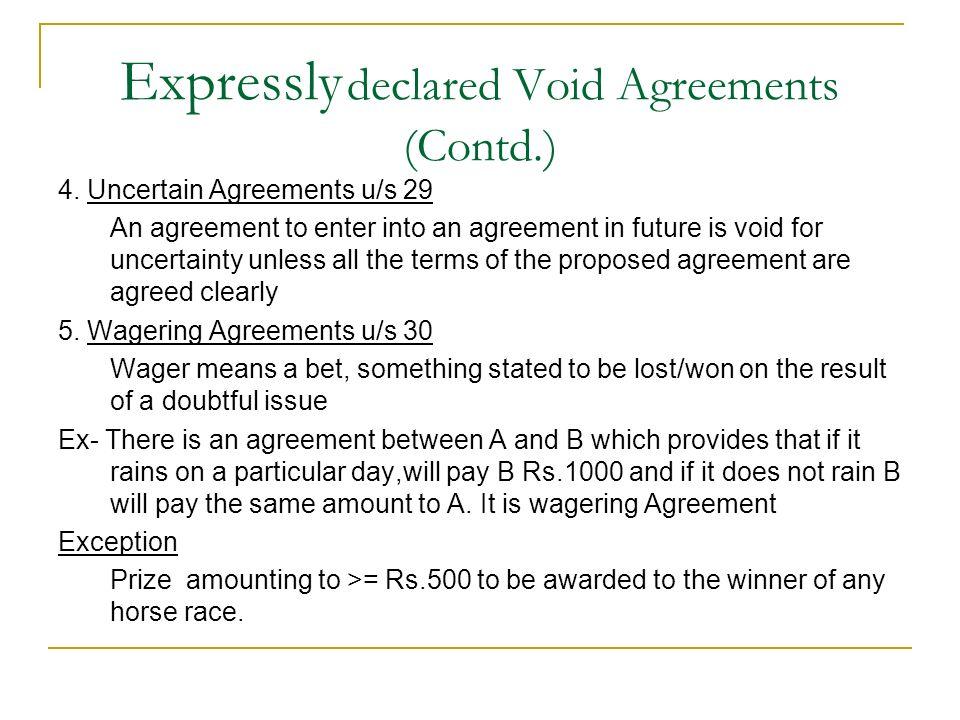 Business Laws Unit 1 Business Organization By Csadeep Kumar