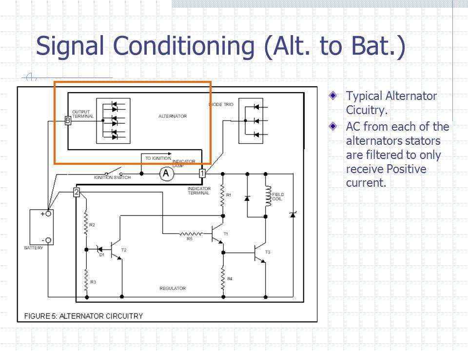 automobile charging system by daniel joo functional diagram rh slideplayer com