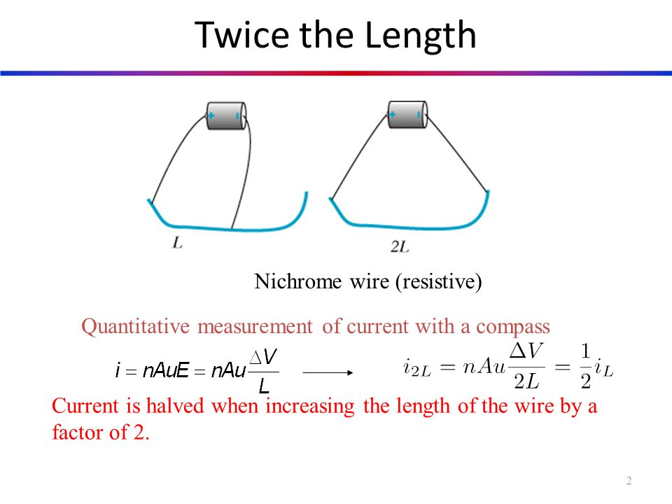 Last Time Transient response when connecting a circuit How long ...