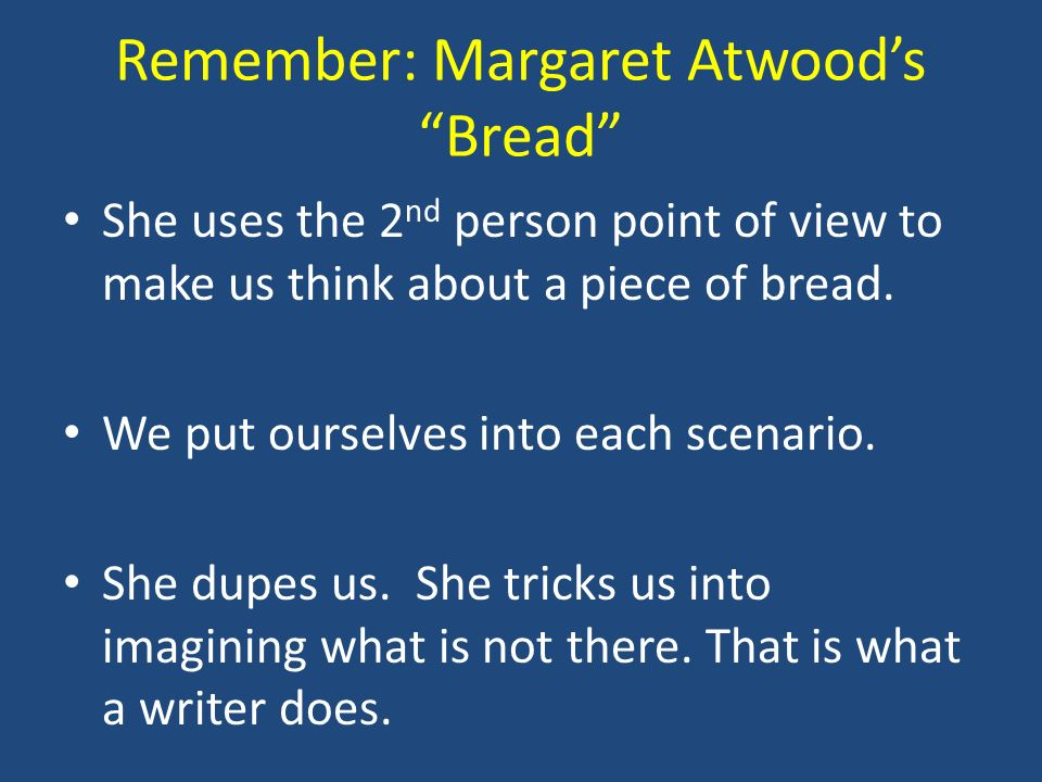 margaret atwoods short story the resplendent quetzal essay Summary bibliography: margaret atwood you are not logged in if you create a free account and sign in, you will be able to customize what is displayed.