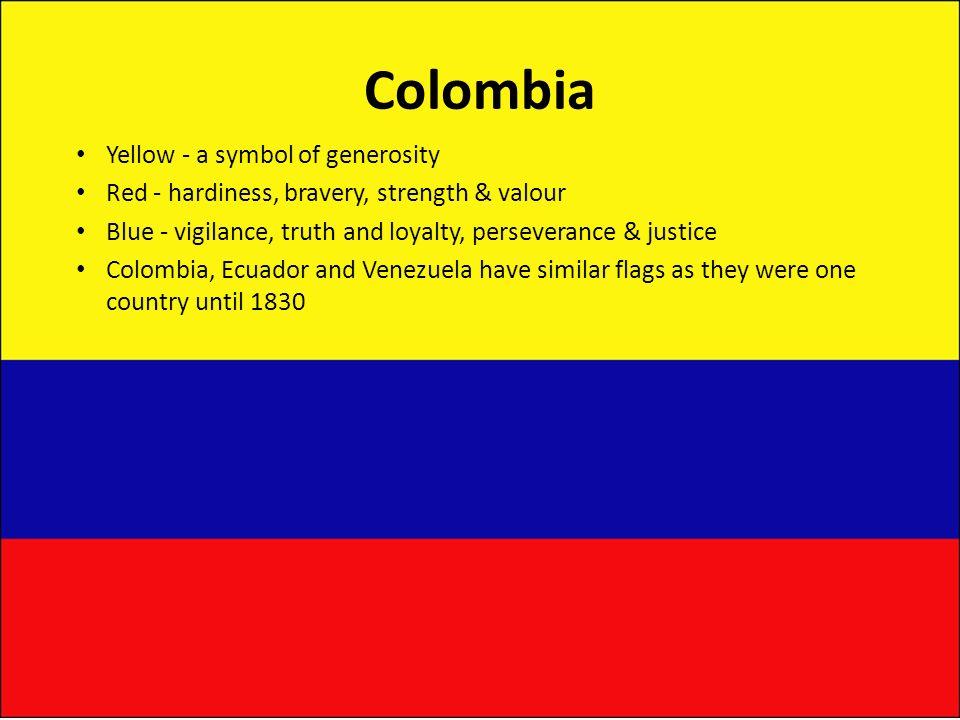 Banderas Hispnicas Del Mundo About 470 Million People Speak Spanish