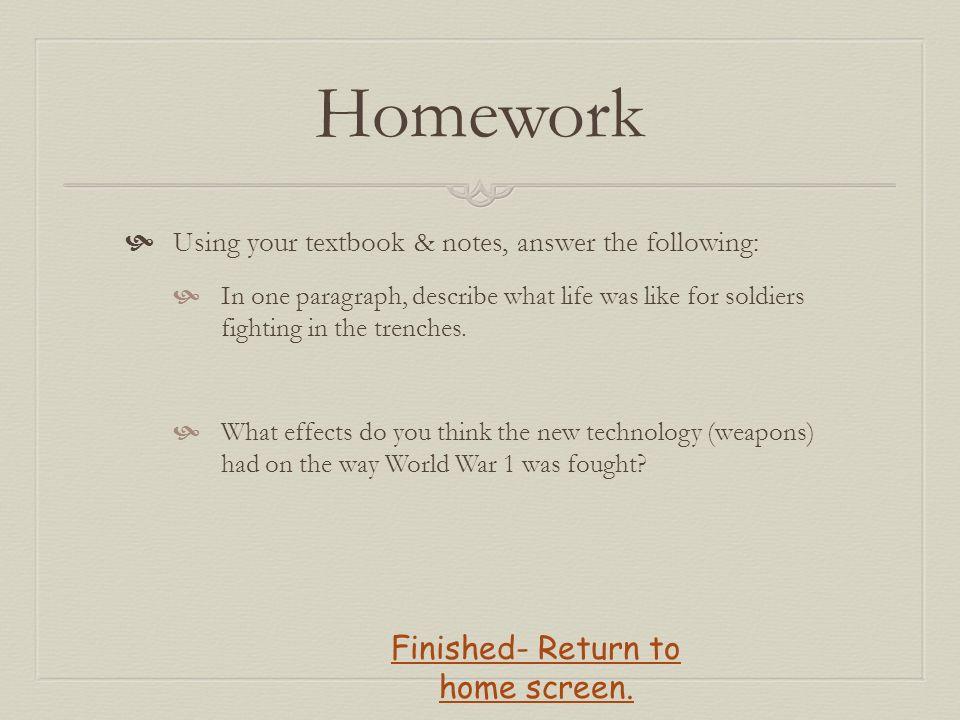 essays and speech long term goals