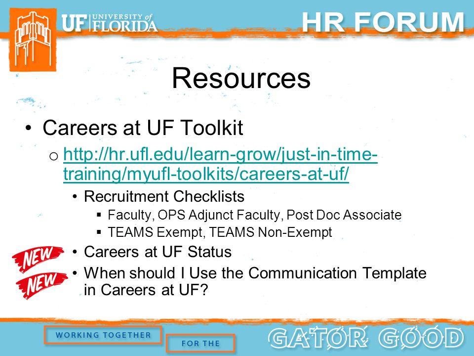 May 4, Agenda Form I-9 Update E-Verify Recruitment