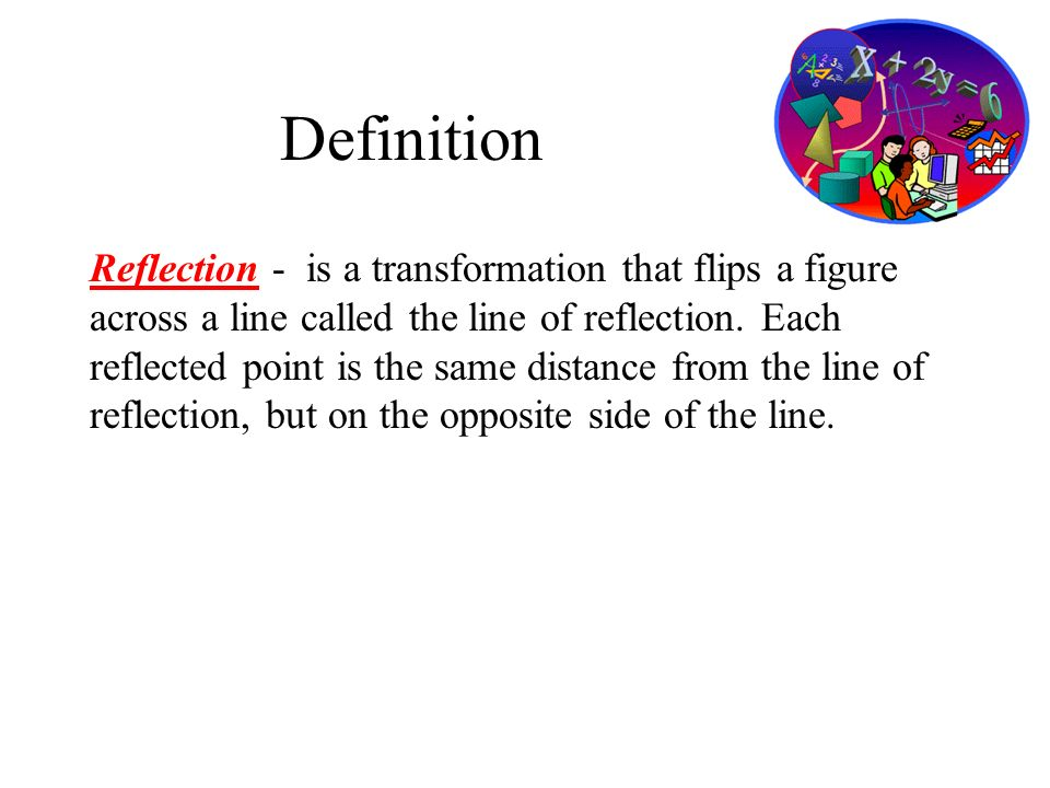 Algebra 2 Families of Functions Lesson 2-6 Part ppt download