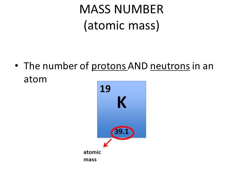 Interpreting The Periodic Table H He Libebcnofne Namg Kca Alsipsclar