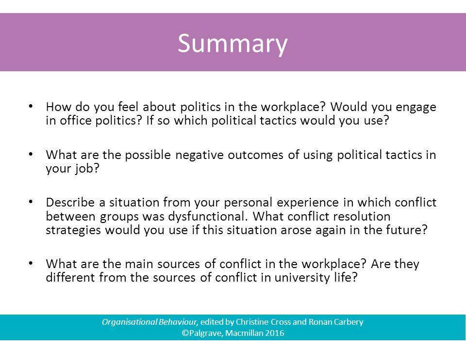 assertiveness influence tactic