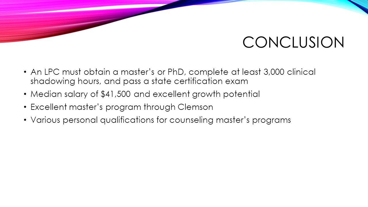 Licensed Professional Counselor Lpc Amanda Ivester Health 4190