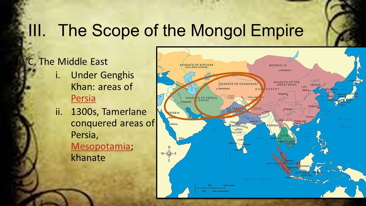compare and contrast the effects of mongol rule on china russia and persia The basic dilemma of mongol rule in china—the mongols' inability to achieve a durable identification with chinese civilian institutions and to modify the military and colonialist character of their rule—became more apparent under kublai's successors and reached a maximum under togon-temür.