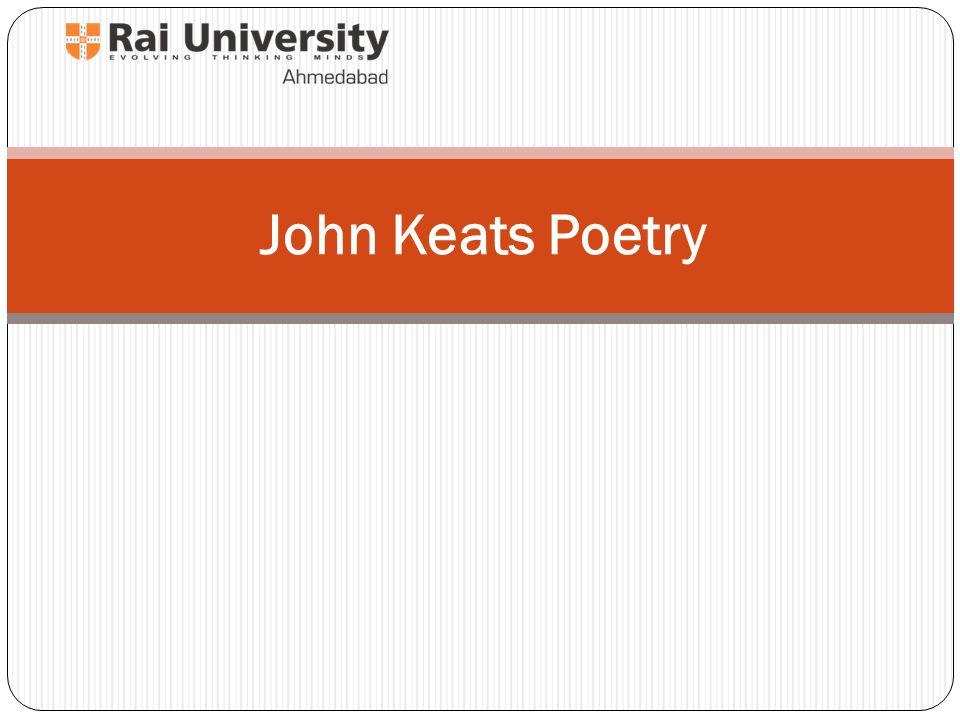 bright star keats analysis