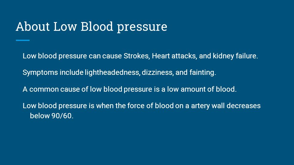 What affects do the minerals Iron, Calcium, Vitamin E, Potassium, and  Magnesium have on your blood pressuressure? By Hadin S. and Liam M. - ppt  download