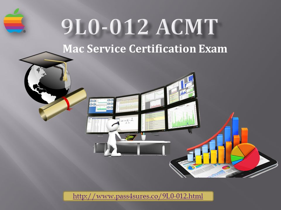 Mac Service Certification Exam Ppt Download