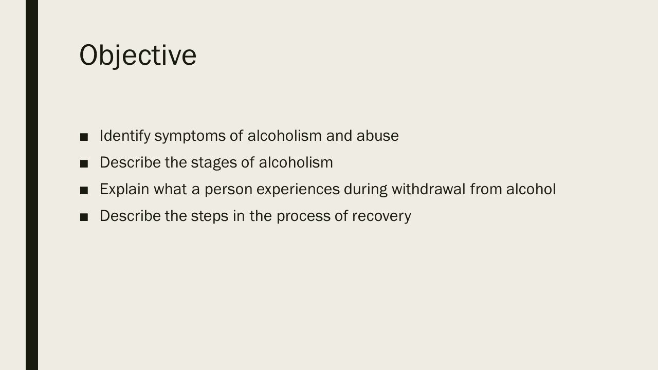 bell ringer define addiction and alcoholism c- 0 h- raise hand a