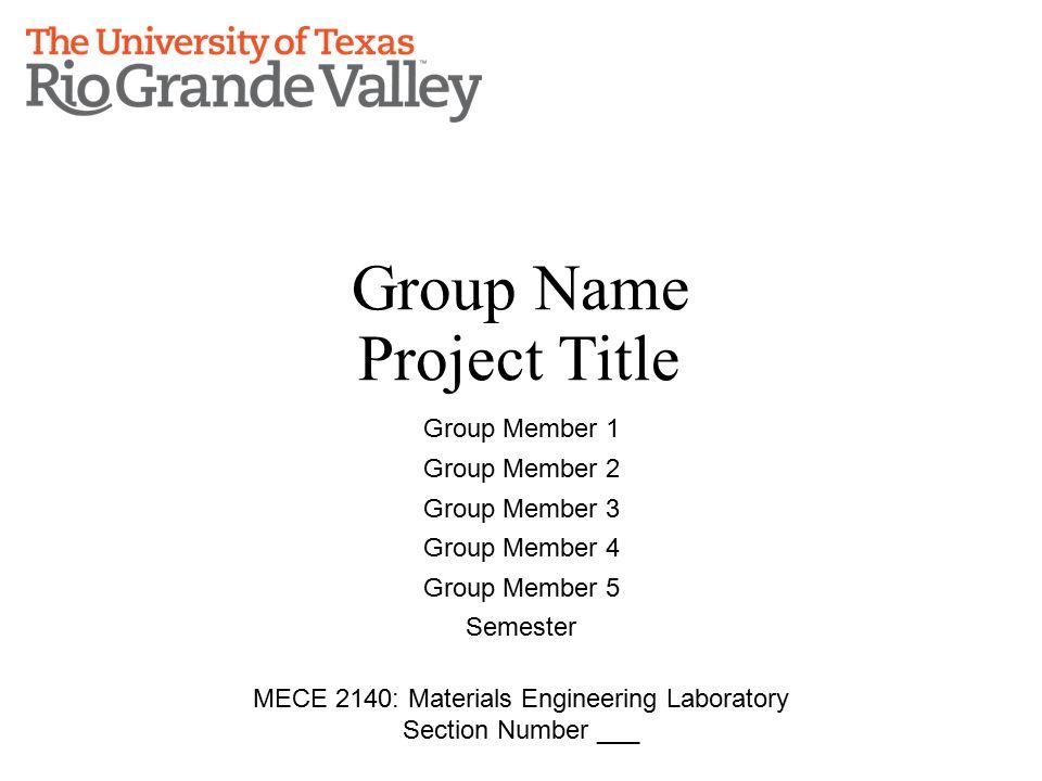 Presentation slides-insert-group-name.