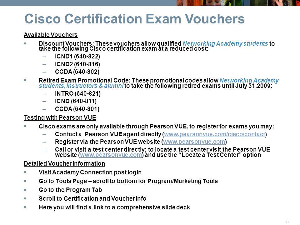 2007 Cisco Systems Inc All Rights Reservedsco Public Ccda Rev 6