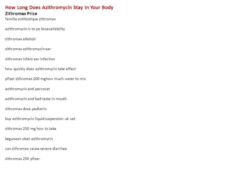 doxycycline treatment for chlamydia dosage