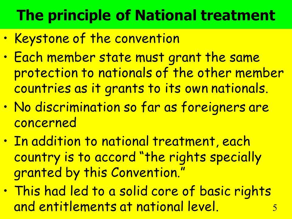 Convention pdf berne