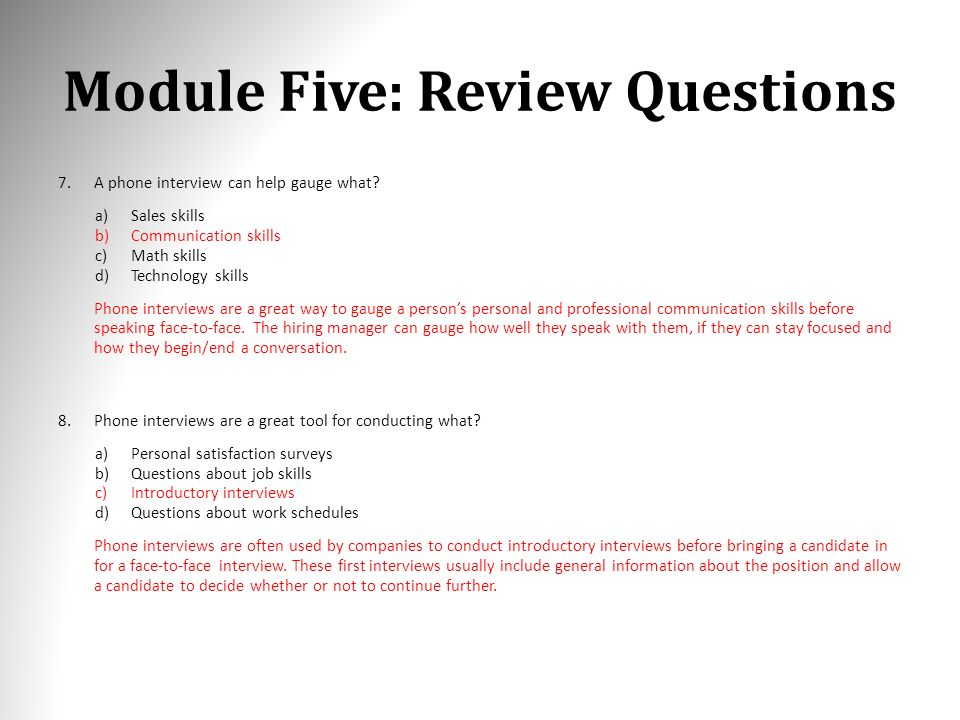 publisher chapter 5 review questions Basics of social research qualitative and quantitative approaches third canadian edition wlawrence  neuman  chapter summary 21 review questions 22 exercises 22 2 theory and social research 23 introduction 23  review questions 78 exercises 78 5 designing a study 80 introduction 80.