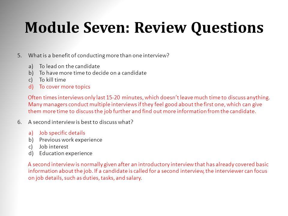 ?module seven: text questions essay Module 9 - human factorspdf - ebook download as pdf file (pdf) or read book online.
