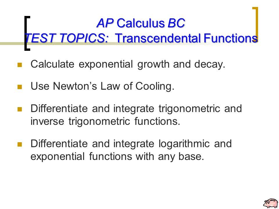2016 free response ap calculus bc